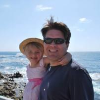 2007 Bri and Daddy.jpg